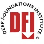 DFI-logo-RGB